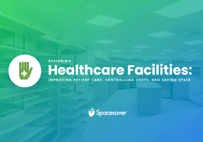 AIA class credit for Healthcare Space Planning