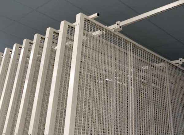 art-rack-anti-tip-protection