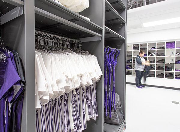 athletic-storage-room-organization-solutions