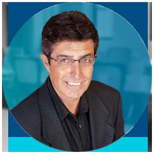 Ron Neito - Motus Space Solutions