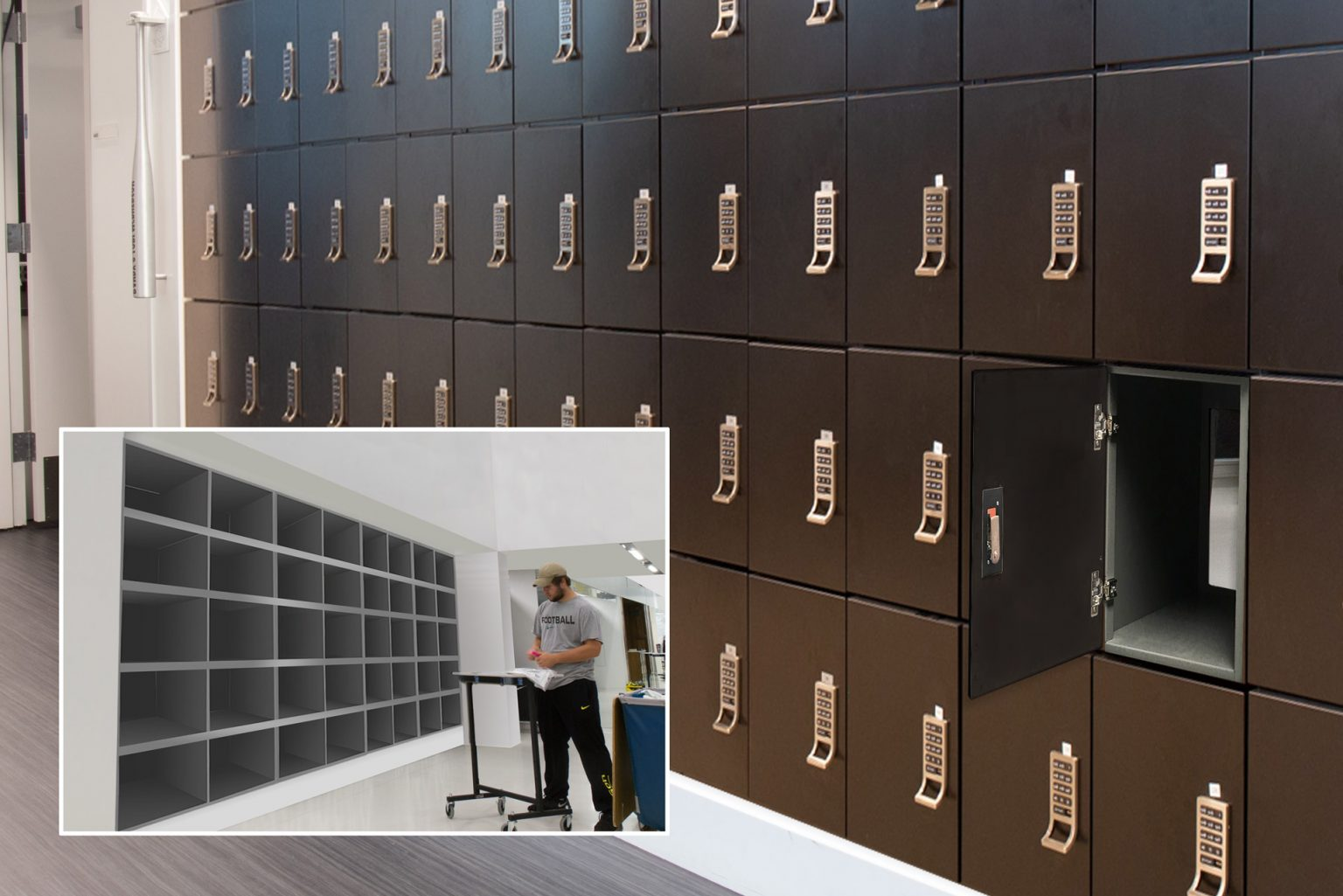 day use locker_in wall pass-through combo 1536x1025