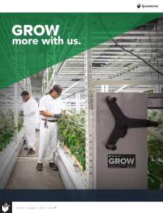 download grow brochure