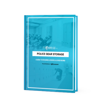 download police locker guide