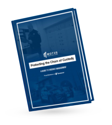 download protecting chain of custody evidence guide