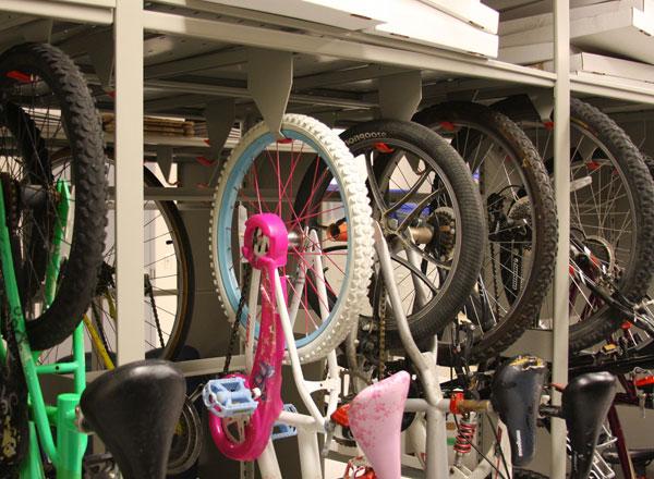 high-density-bike-evidence-storage