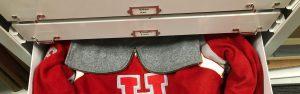 k 12 shelving drawers trays
