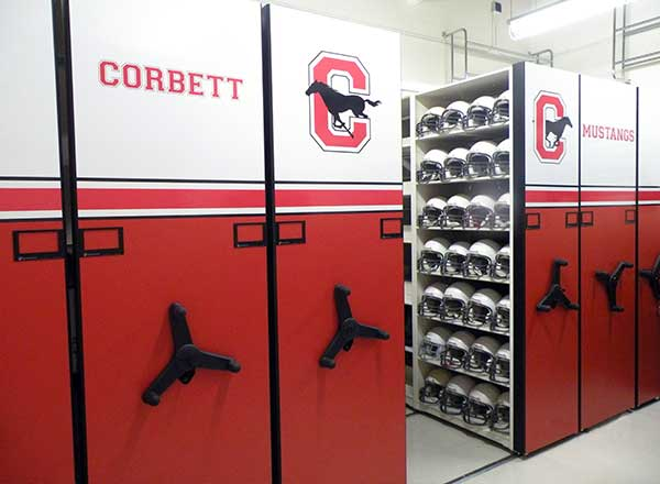 middle-school-sports-team-equipment-room
