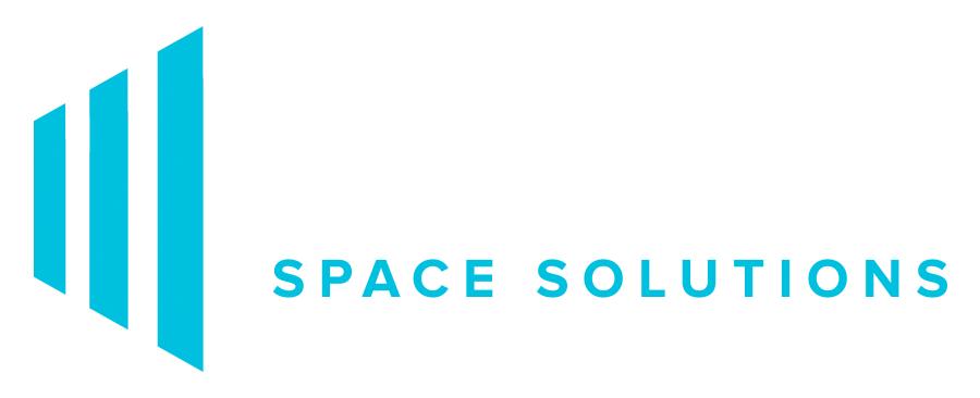 MOTUS Space Solutions