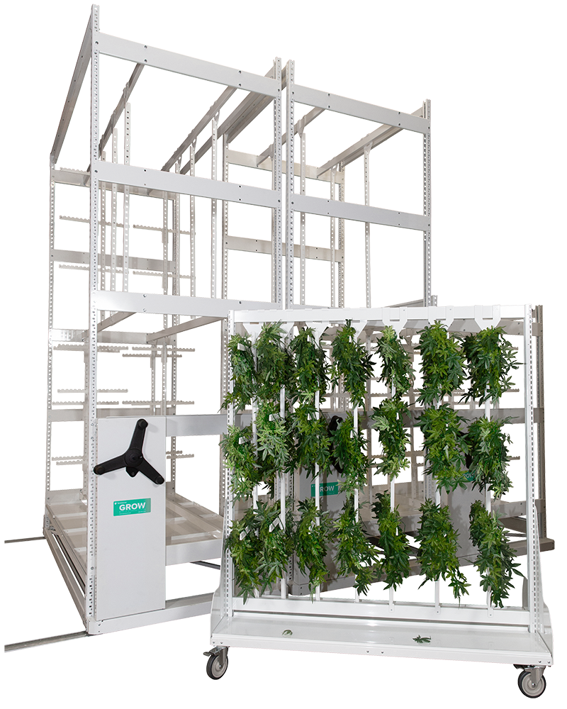 spacesaver-cannabis-drying-system