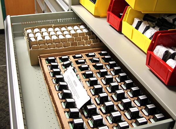 taser officer storage electroshock weapons brackets