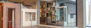 visible storage exhibit design ideas