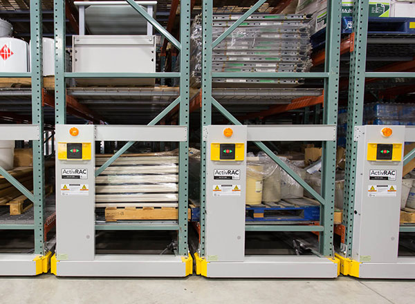 warehouse-university-storage-pallet-racking