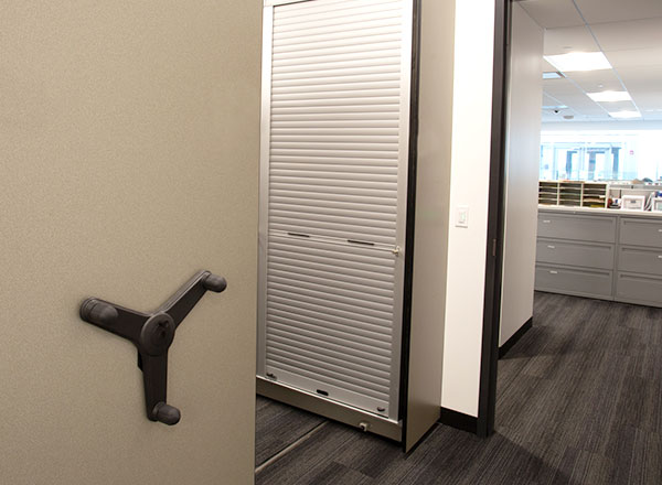 weapon-secure-high-density-storage